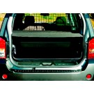 Nissan PATHFINDER Partition Rack/Dog Guard - KE964EB500