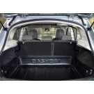 Nissan QASHQAI+2 Partition rack (removable), with sunroof - KE964EY501