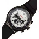 Nissan Gent's Chronograph Watch - NGB133