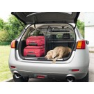Nissan MURANO Dog guard (with automatic trunk opening) - KE9641A501