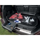 Nissan XTRAIL Left Super Luggage Drawer - H4906JH100
